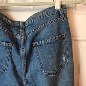 Carmar Jeans - NWOT CARMAR Slim Jeans 29